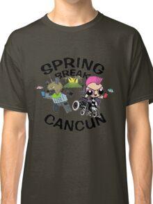[VINTAGE] Spring Break 2003 Classic T-Shirt