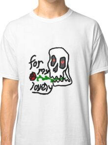 love skelly Classic T-Shirt