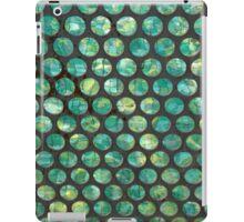 water iPad Case/Skin