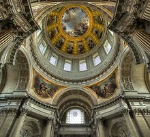 The Dome © by © Hany G. Jadaa © Prince John Photography