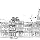 Havana by franzi