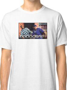 Daaaamn! Classic T-Shirt