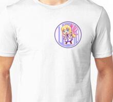 Colette Brunel Unisex T-Shirt