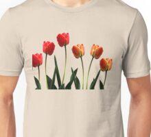 The Tulip Six Unisex T-Shirt