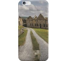 Road to Ruin iPhone Case/Skin