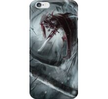Could I have my quarter back iPhone Case/Skin