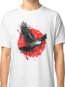 Flight Classic T-Shirt