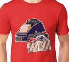 My Little Hiss Tank Unisex T-Shirt