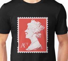 Class Act Unisex T-Shirt