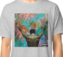 Gucci Mane Everybody Looking Classic T-Shirt