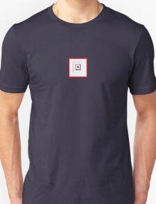 Image Failed to Load Shirt T-Shirt