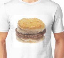 Sausage Biscuit Unisex T-Shirt
