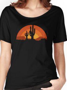 Kyuss! Women's Relaxed Fit T-Shirt