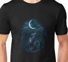 The Night's Magic Unisex T-Shirt