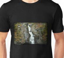 Raymondskill Color Unisex T-Shirt