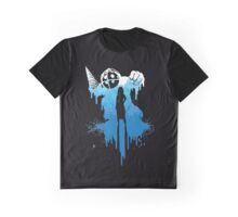 Bioshock Graphic T-Shirt