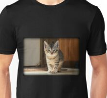 Little Strutter Unisex T-Shirt