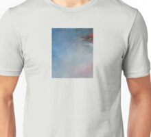 Tip of the Island Unisex T-Shirt