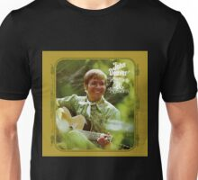 John Denver - Rhymes & Reasons Unisex T-Shirt