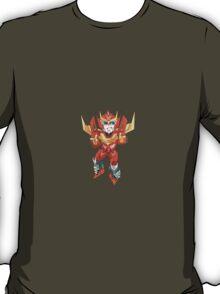 Rodimus Prime T-Shirt