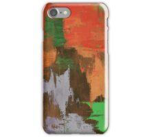 Autumn or Fall iPhone Case/Skin
