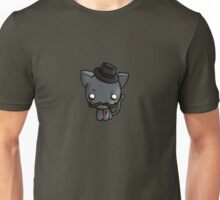 Sir Kitty the 1st  Unisex T-Shirt