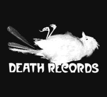 Death Records - Phantom of the Paradise by stella4star