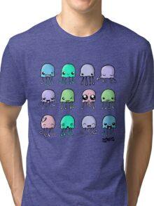Jellymeme Tri-blend T-Shirt