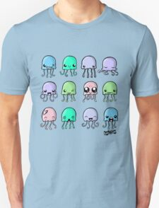 Jellymeme T-Shirt