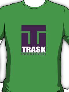 Trask Industries T-Shirt