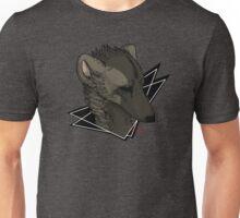 dear wormwood Unisex T-Shirt