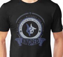 Kindred - The Eternal Hunters Unisex T-Shirt