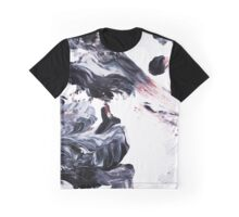 Lifted Graphic T-Shirt