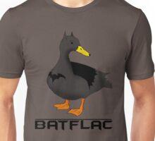 Batflac Unisex T-Shirt