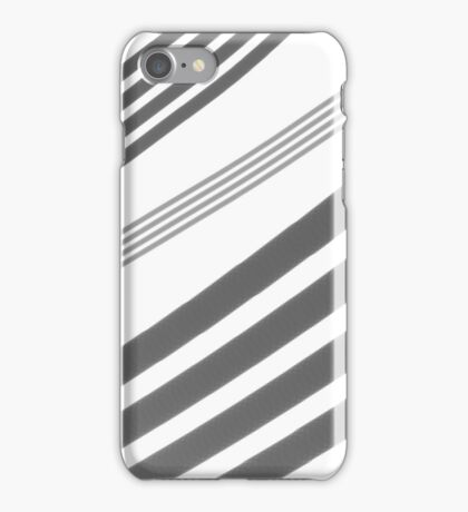 Liner Flow  iPhone Case/Skin