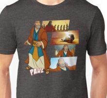 Paul II Unisex T-Shirt