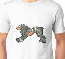 Houndour Unisex T-Shirt