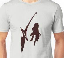 King Anime Manga Shirt Unisex T-Shirt