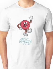 Nuka World - Cappy Unisex T-Shirt