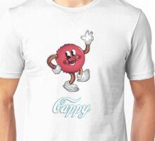 Nuka World - Cappy Unisex T-Shirt