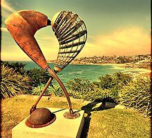 2016 Sculpture by the Sea 21 by andreisky