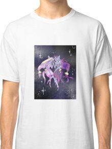 Stellar Sisters Classic T-Shirt