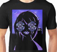 Lily Companion Unisex T-Shirt