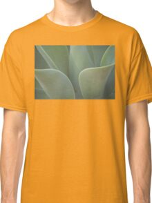 The nature of plants series B Classic T-Shirt