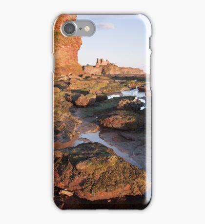Tantallon Stack iPhone Case/Skin