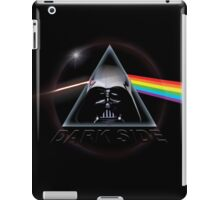 Darkside iPad Case/Skin
