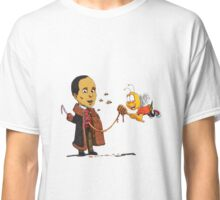 One of the sweetest men you'll meet Classic T-Shirt