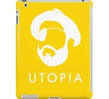 UTOPIA - Wilson iPad Case/Skin