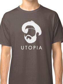 UTOPIA - Wilson Classic T-Shirt
