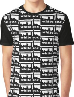 White Sox Graphic T-Shirt